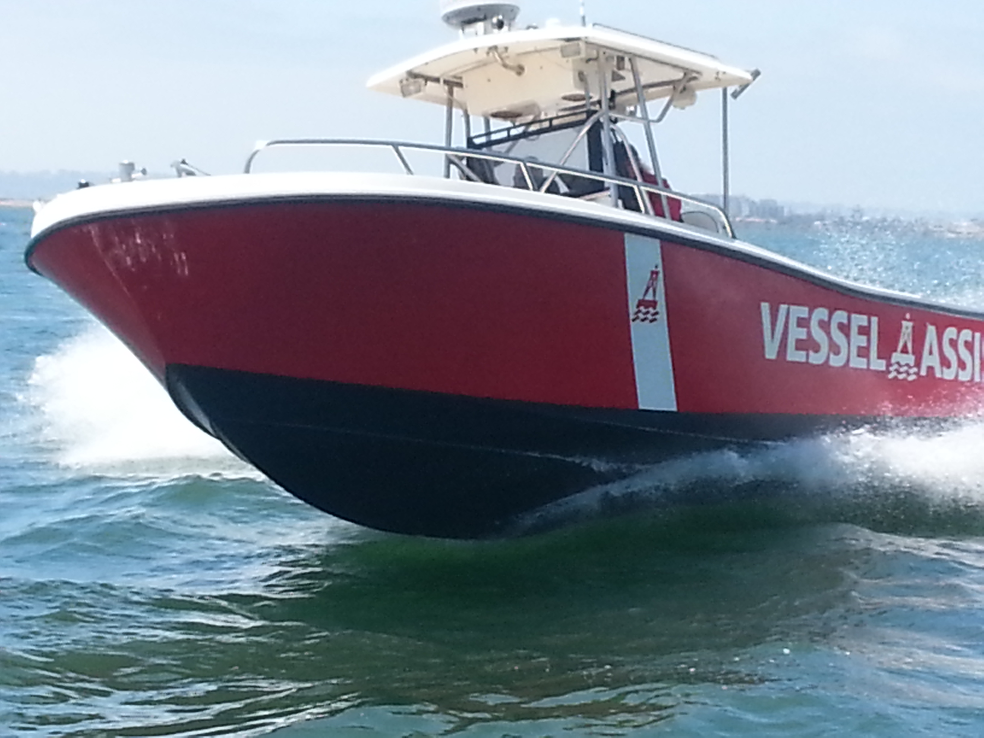 Vessel-Assist-Coronado